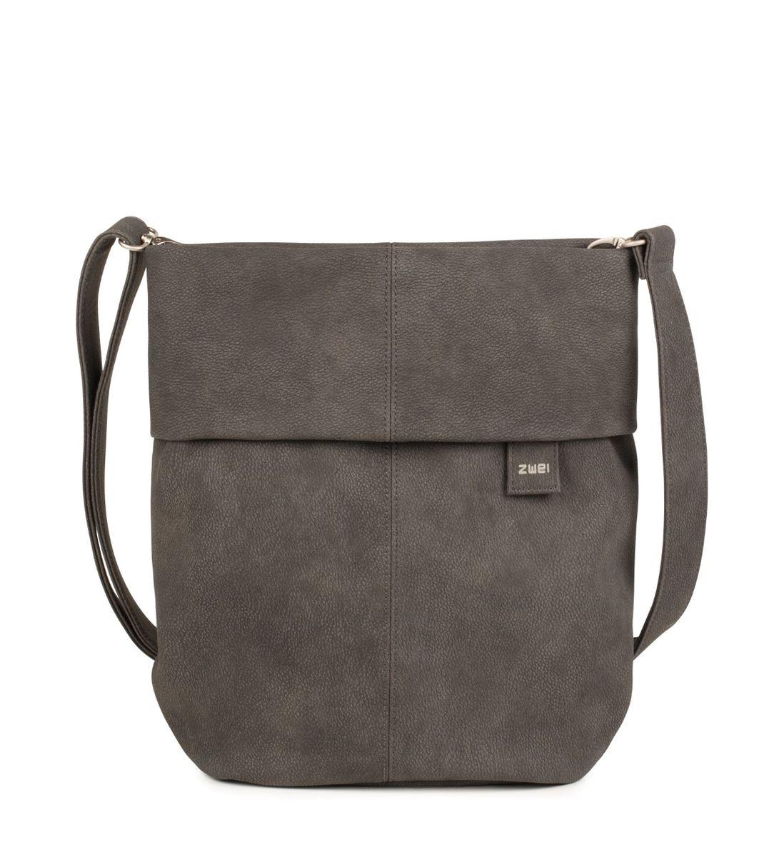 Zwei Umhange Tasche Mademoiselle M12 Haus Der Geschenke