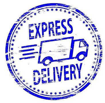 EXPRESS - Matten mit schneller Lieferzeit