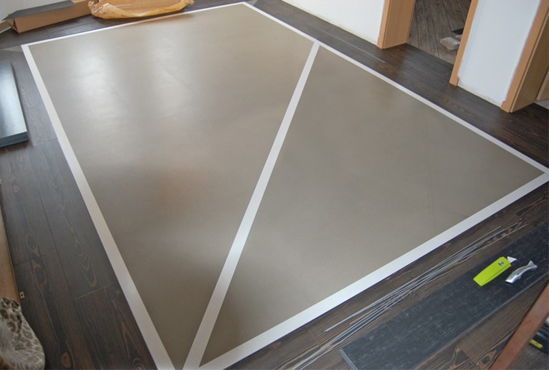 picobello zubeh r klebeband sigan tape. Black Bedroom Furniture Sets. Home Design Ideas