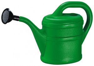 Gießkanne Inhalt 2 Liter aus Kunststoff – Bild 3