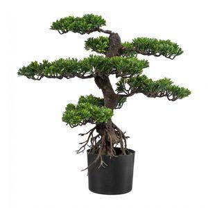 Bonsai Kunstpflanze 75 cm