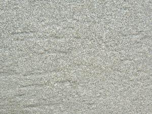 Pflanzschale Stone oval aus Kunststoff Steinoptik   – Bild 6
