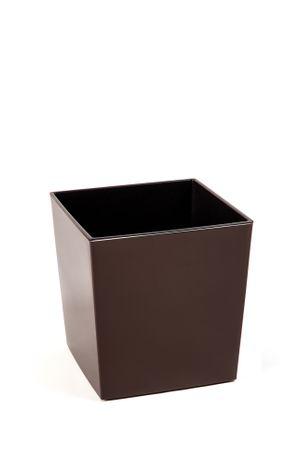 Pflanzkübel Juka aus Kunststoff Hochglanz – Bild 3