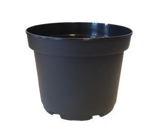 Blumentopf MCI Containertopf aus Kunststoff – Bild 2