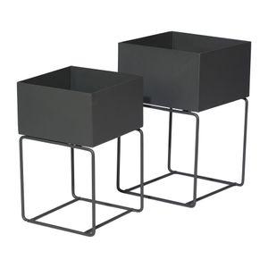 weihnachtliche dekoration 4. Black Bedroom Furniture Sets. Home Design Ideas