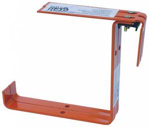 Halter für Standard Balkonkasten Blumenkastenhalter – Bild 1