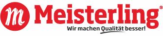 Meisterling® - wir machen Qualität besser!
