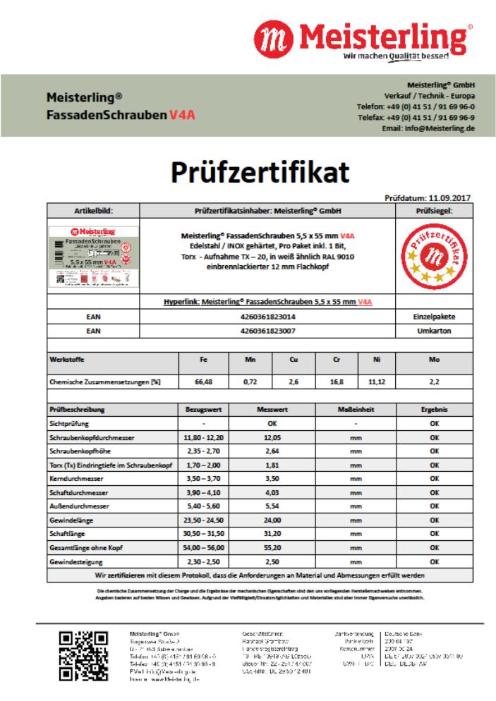 30 St/ück DERING Fl/ügelmuttern M6 amerik Form /ähnl | metrisches Innengewinde DIN 315 Edelstahl A2 rostfrei