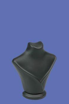 "Büste ""Arosa"", 22 cm hoch"