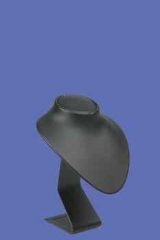Norma-Büste, 18 cm hoch