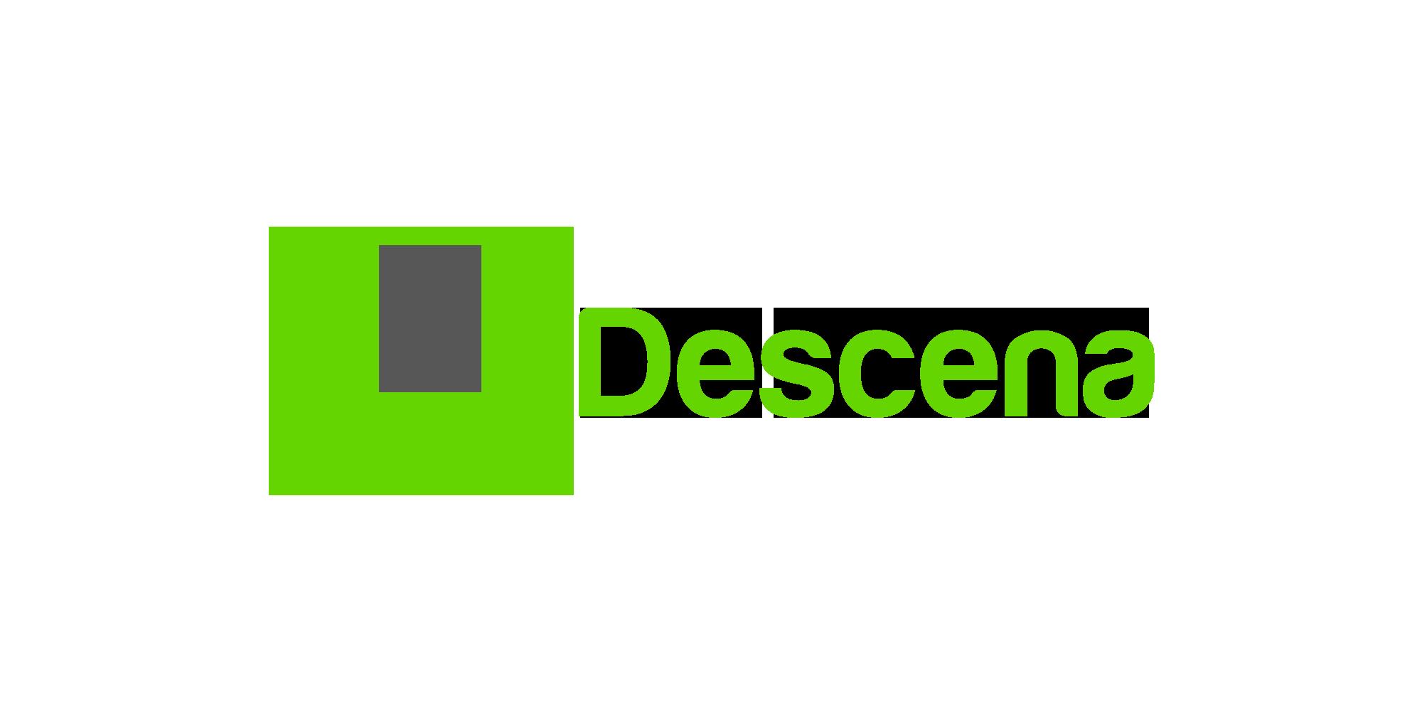 Descena - Gärtnerei-Olineshop - Kürbisse kaufen