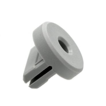 Loxx plastic dowels for channel rail – Bild 1