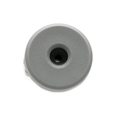 Loxx plastic dowels for channel rail – Bild 2