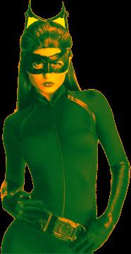 Superhelden Kostume Gunstig Online Kaufen Kostum Online Shop