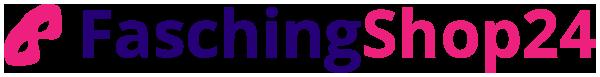 FaschingShop24