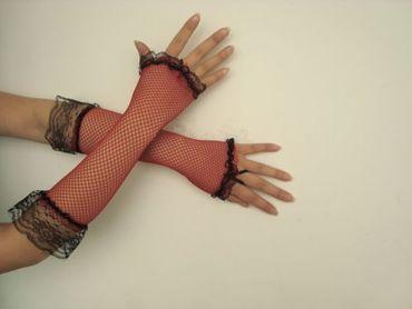 Größen in div Damen Pantolette schwarz Leder Kennel /& Schmenger Love Rabbit