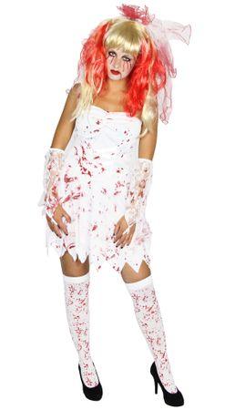 1a880d2eaba0c8 Halloween-Kostüme für Kinder günstig online kaufen | Kostüm-Online ...