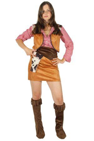 30f3b0ec04d5 Piratenkostüme für Damen | Günstig online bestellen | Kostüm-Online ...