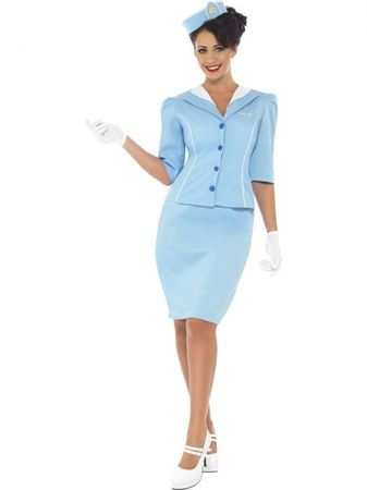 223e0fd41ab03e Karnevalskostüme - Berufe & Uniformen | Jetzt online bestellen ...