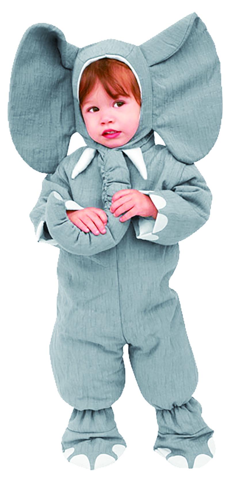 elefanten kost m f r kinder kost m online shop kost me. Black Bedroom Furniture Sets. Home Design Ideas