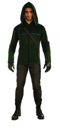Arrow Kostüm für Herren