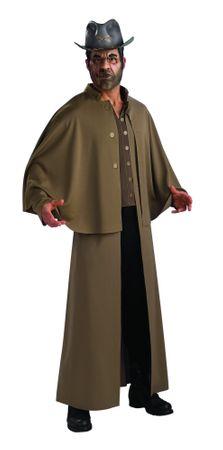 Jonah Hex Deluxe Kostüm