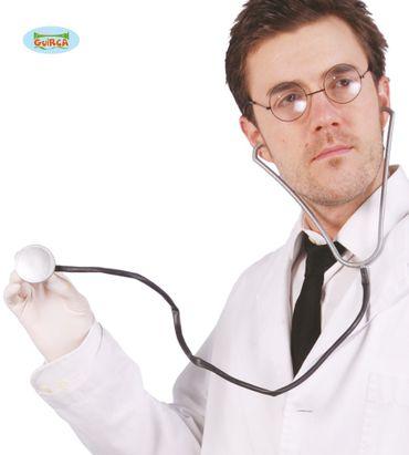 Stethoskop Arzt