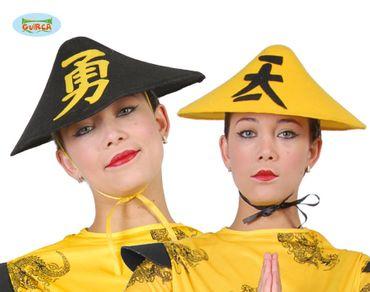 China Hut für Erwachsene