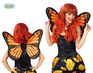 Schmetterling Flügel für Damen