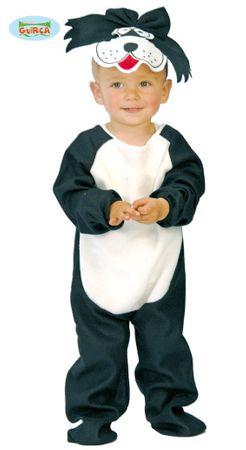 Susse Baby Faschingskostume Von Faschingshop24 Kostum Online Shop