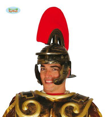 Helm für Römer Römerhelm für Herren