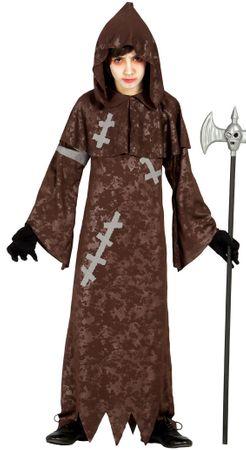 Sensemann Kostüm für Kinder 98-146