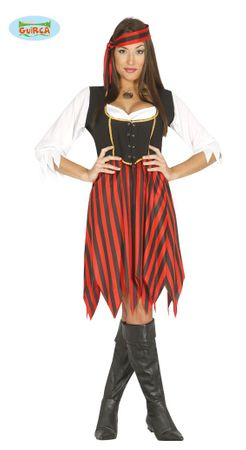 Piratenkostume Fur Damen Gunstig Online Bestellen Kostum Online