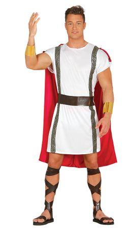 antiker Römer Kostüm für Herren Gr. M-XLL