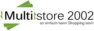 Multistore 2002 - Möbel und Accessoires online bestellen