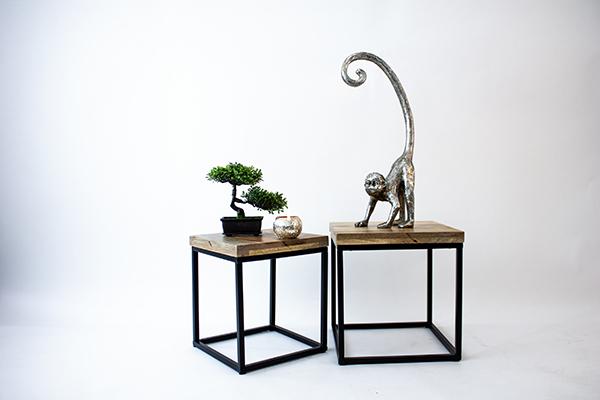 Traumhaft schöne Möbel für ein schickes Zuhause!