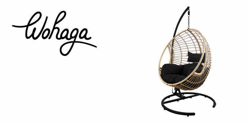 Entdecken Sie unsere Marke Wohaga®