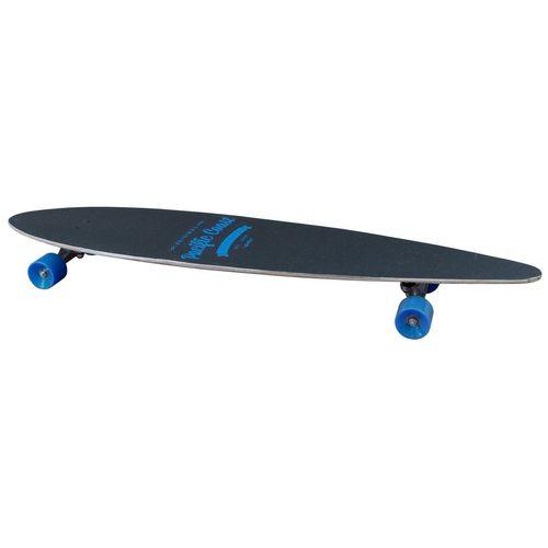Longboard Skateboard Variante – Bild 6