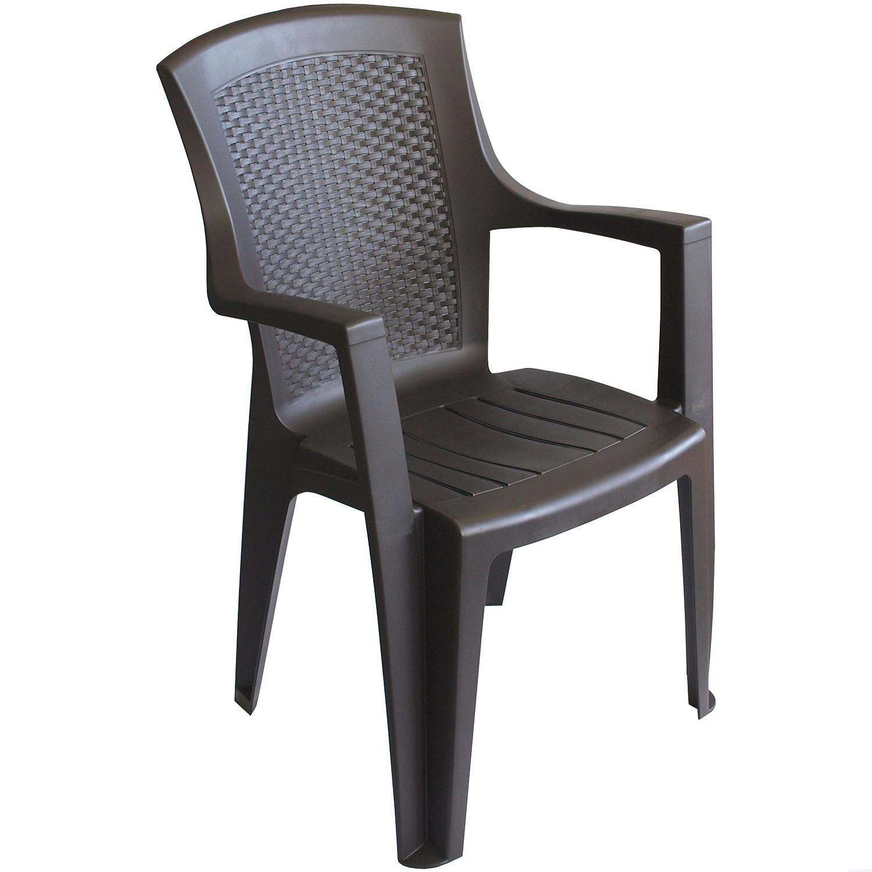 5tlg gartengarnitur kunststoff garten gartenm bel. Black Bedroom Furniture Sets. Home Design Ideas