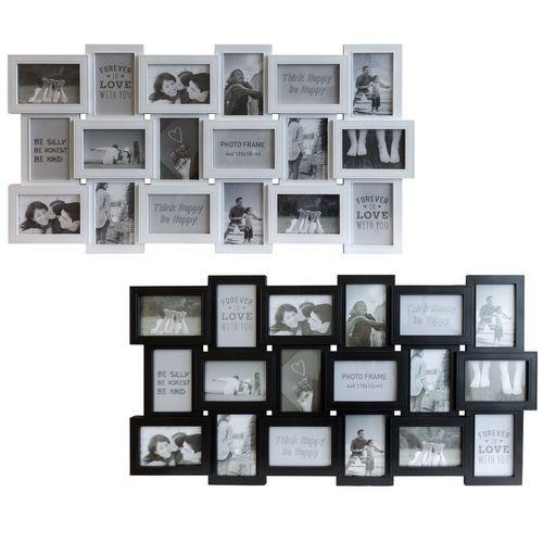Bildergalerie für 18 Bilder - 2 Farben