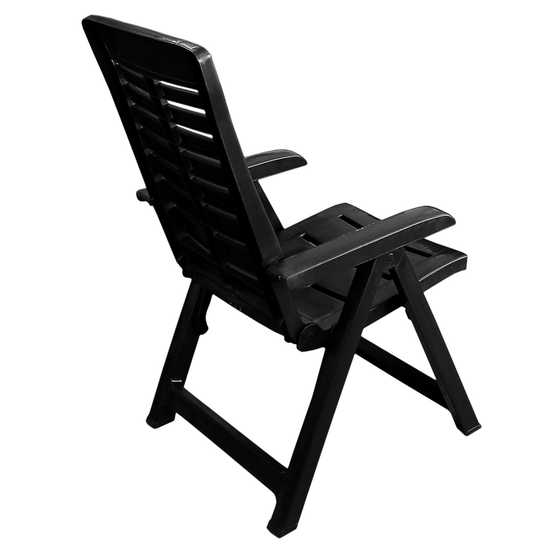 3tlg gartengarnitur kunststoff garten bistro und balkonsets 3 teilig. Black Bedroom Furniture Sets. Home Design Ideas