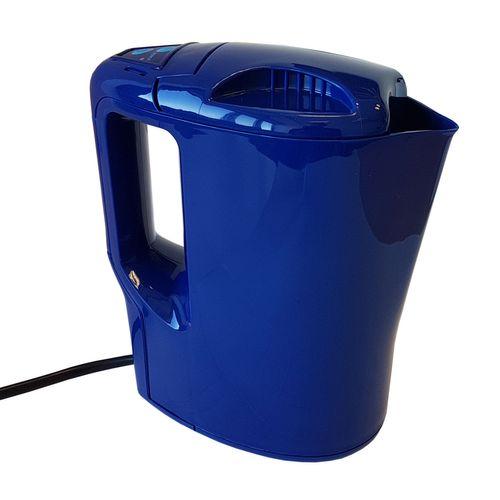 Wasserkocher Aqua soft 1 Liter Camping PKW 12V / 170W – Bild 1
