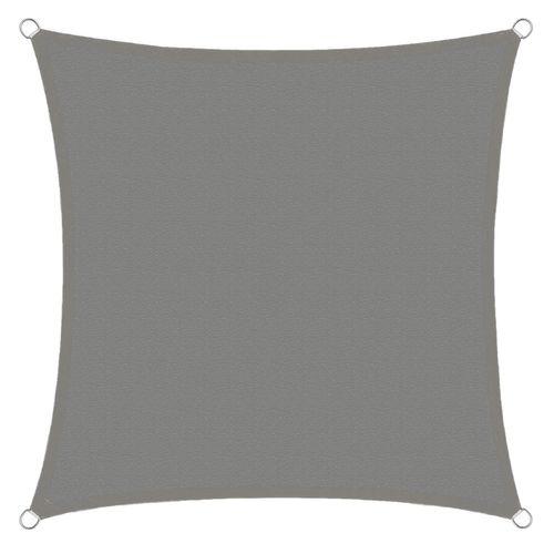 Sonnensegel 5x5m - Quadratisch – Bild 6