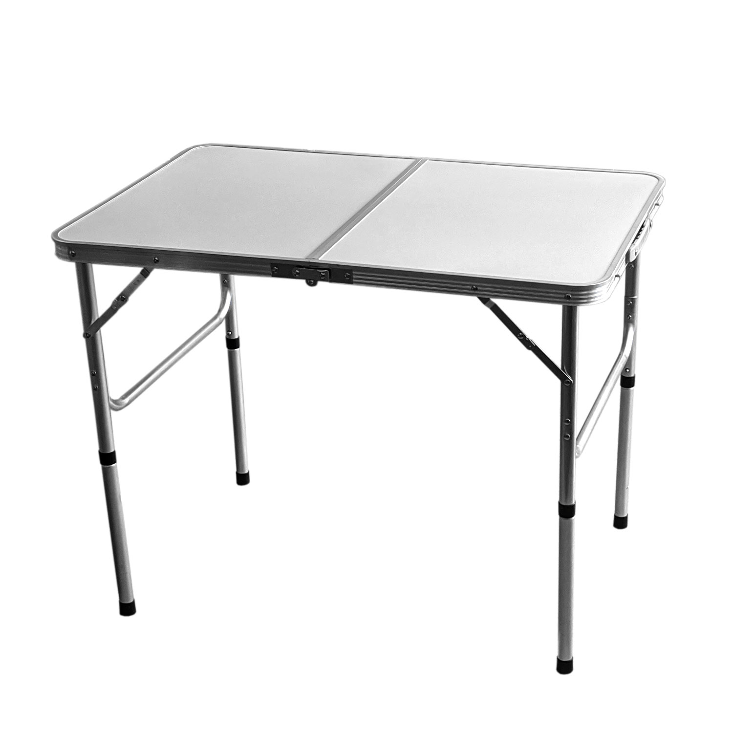 - Folding Table Camping 29.5x21.7