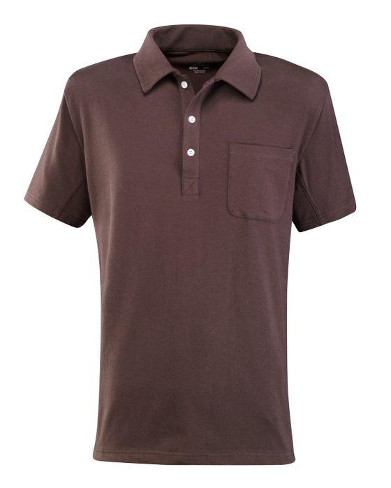 Jeff Green Herren Poloshirt Enyo