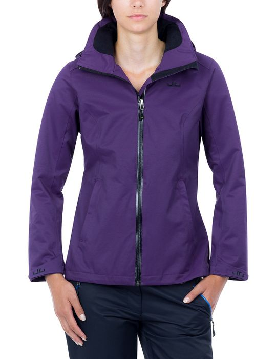 Jeff Green Damen Funktionsjacke Kala