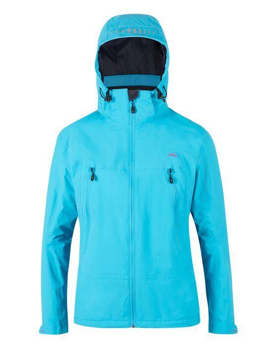 Jeff Green Damen Outdoorjacke Mavis