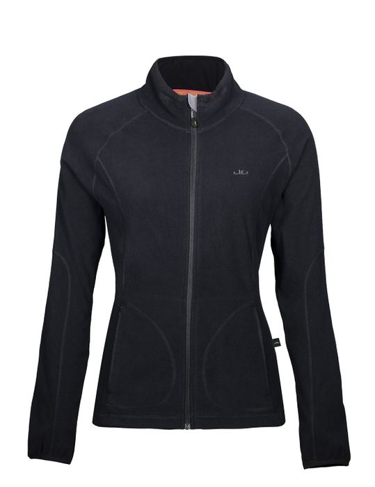 Jeff Green Damen Fleecejacke Freya (2014)