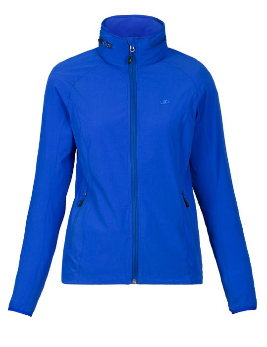 Jeff Green Damen Sportjacke Lily
