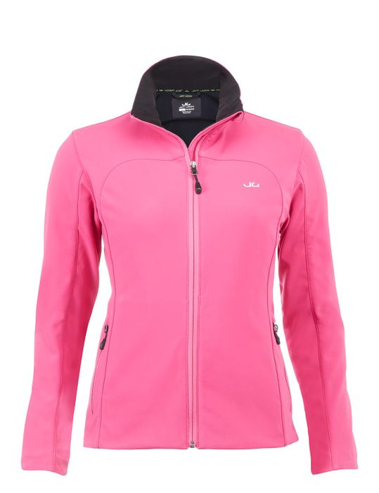 Jeff Green Damen Softshell Jacke Dori